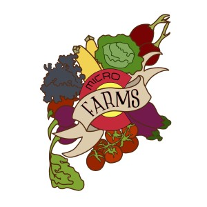 MICROFARMS LOGO DEC2015